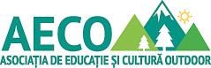 Asociația de Educație și Cultură Outdoor