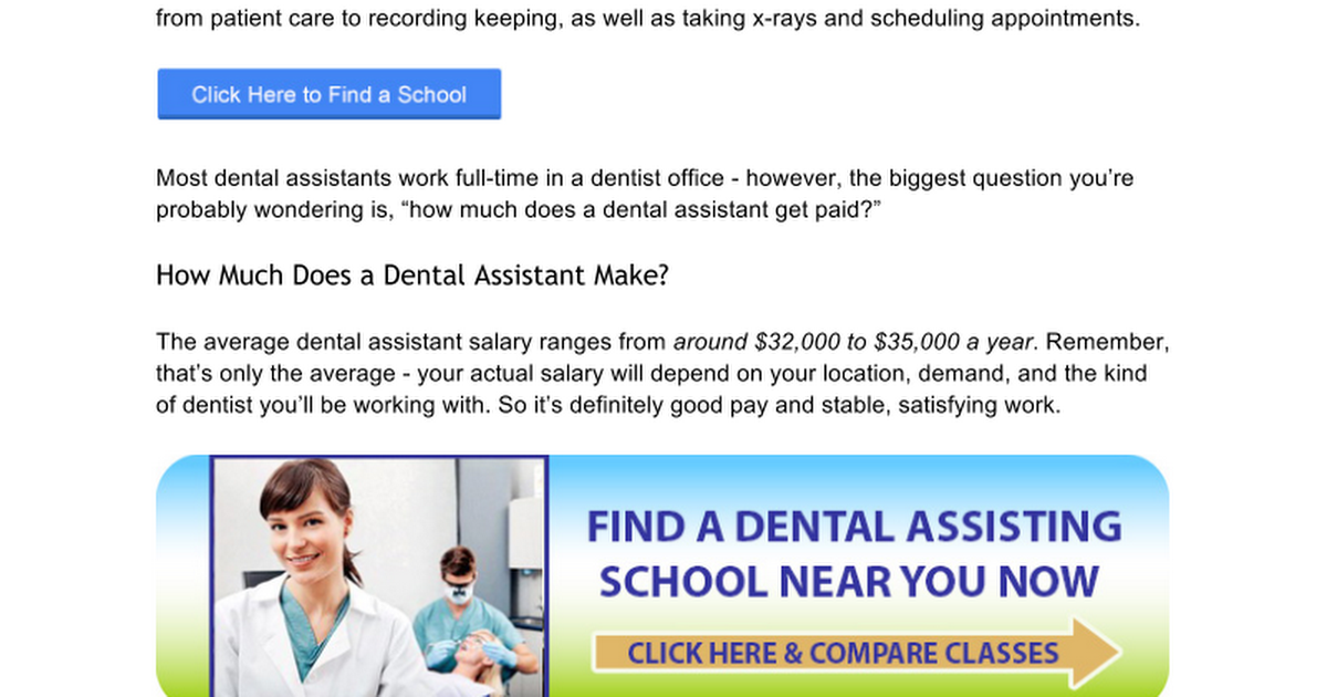 thesis statement for a dental assistant A one-of-a-kind personal statement writing service are you preparing for the college application then there is a big chance you will be asked to write a personal essay.