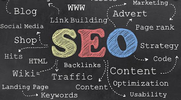 Dịch vụ SEO chuyên nghiệp tại On Digital được nhiều khách hàng lựa chọn