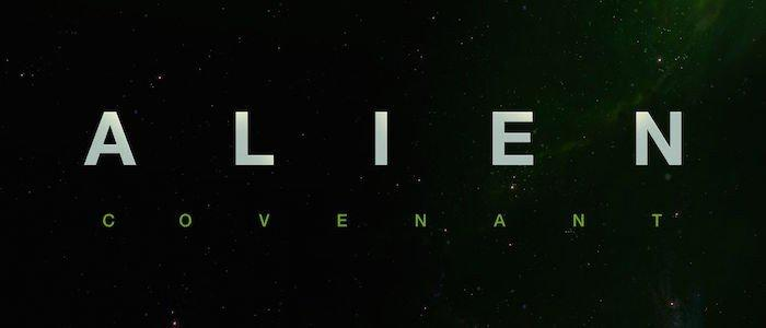 https://i0.wp.com/media2.slashfilm.com/slashfilm/wp/wp-content/images/alien-covenant-cast-700x300.jpg