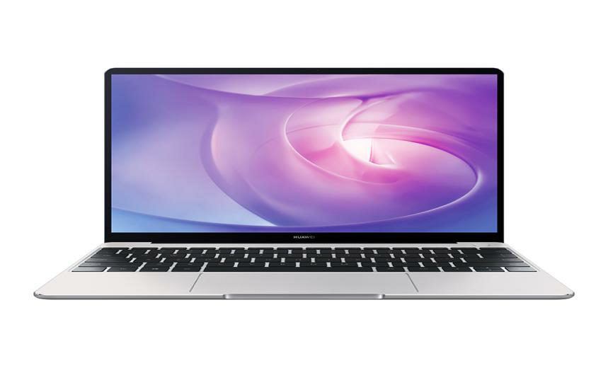 Image result for Huawei Matebook 13