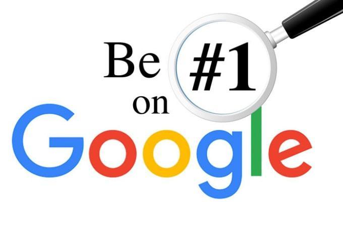 C:\Users\Lenovo\OneDrive\Desktop\skyrocket-your-google-rankings-with-advance-seo.jpg