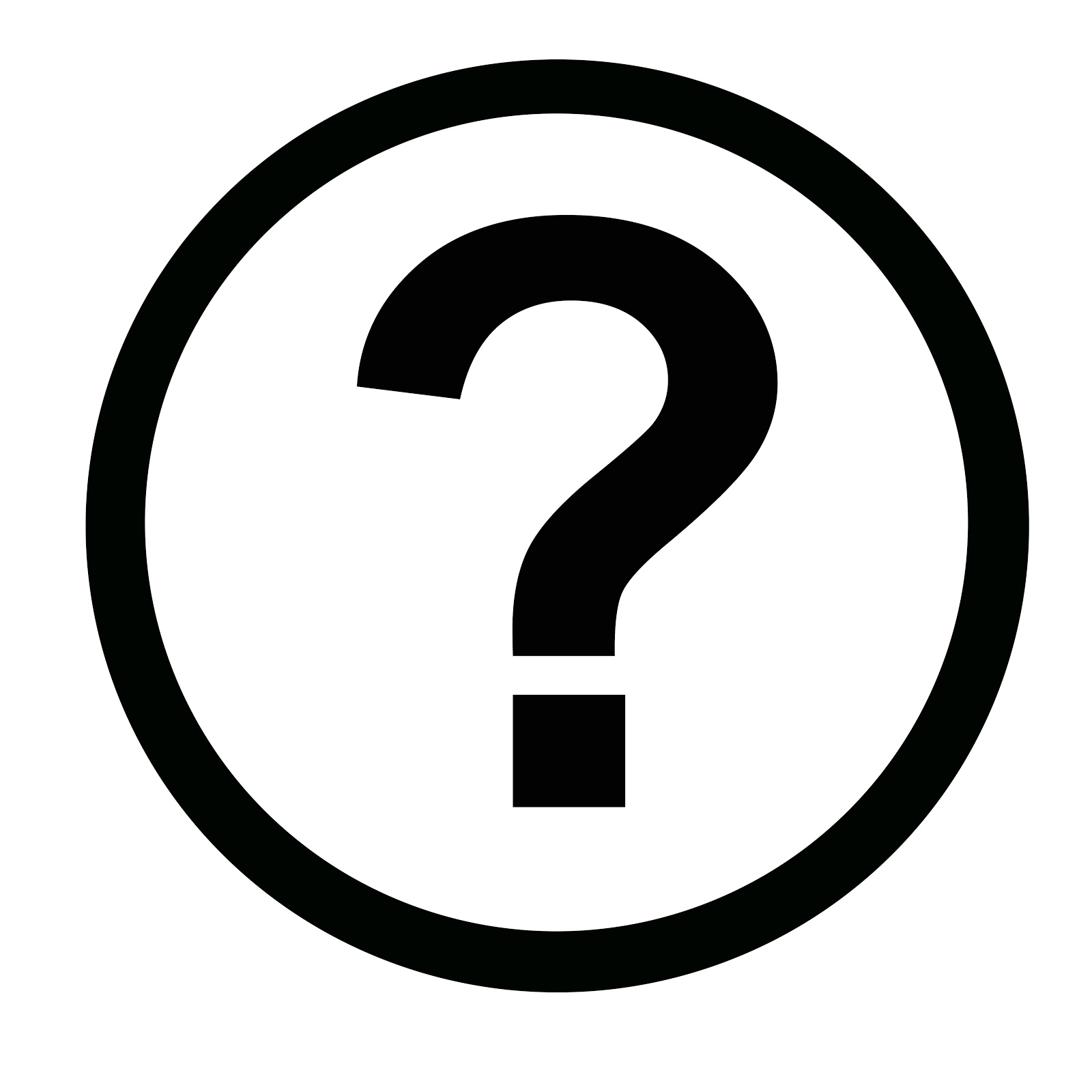 File:Icon-round-Question mark.jpg - Wikimedia Commons