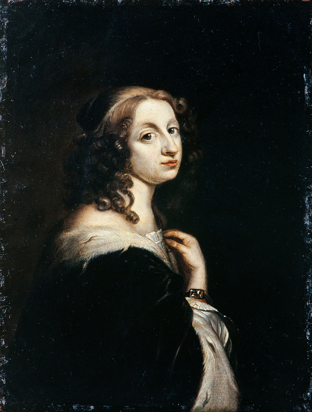 David_Beck_-_Christina,_Queen_of_Sweden_1644-1654_-_Google_Art_Project.jpg