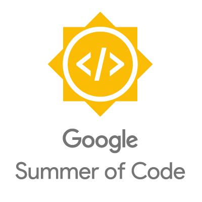 vertical GSoC logo.jpg