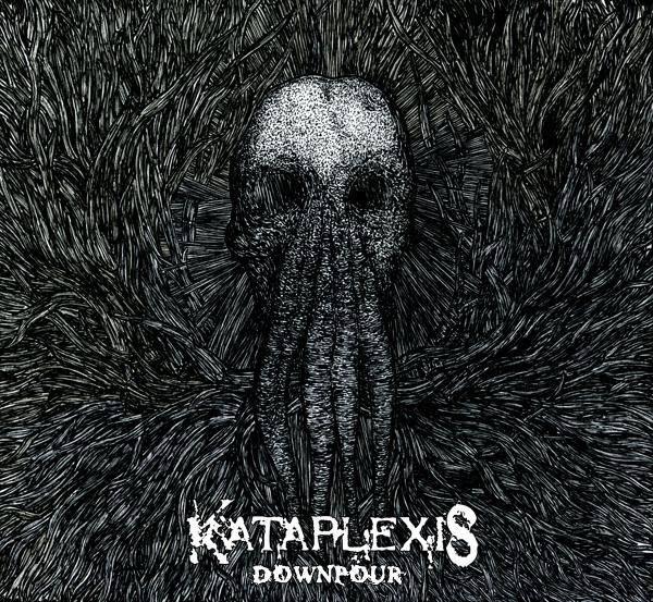 Kataplexis art.jpg