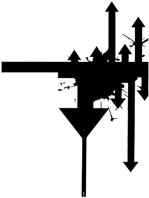 jon_arrows.jpg