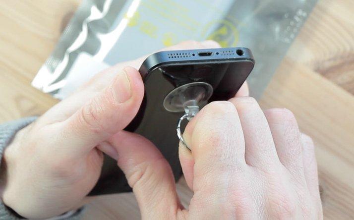 thay-pin-cho-iphone5-4