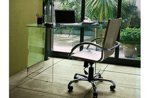 http://www.channel4.com/media/images/Channel4/4homes/design-and-style/design-by-space/home-office/20-home-office-design-deas/11-John-Lewis-corner-desk-lg.jpg