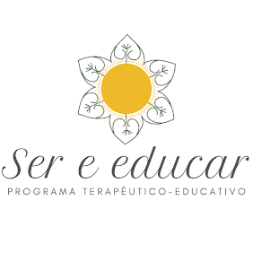www.sereeducar.wordpress.com