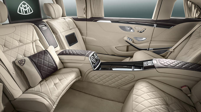 03-Mercedes-Benz-Maybach-Pullman-680x3791-680x379.jpg