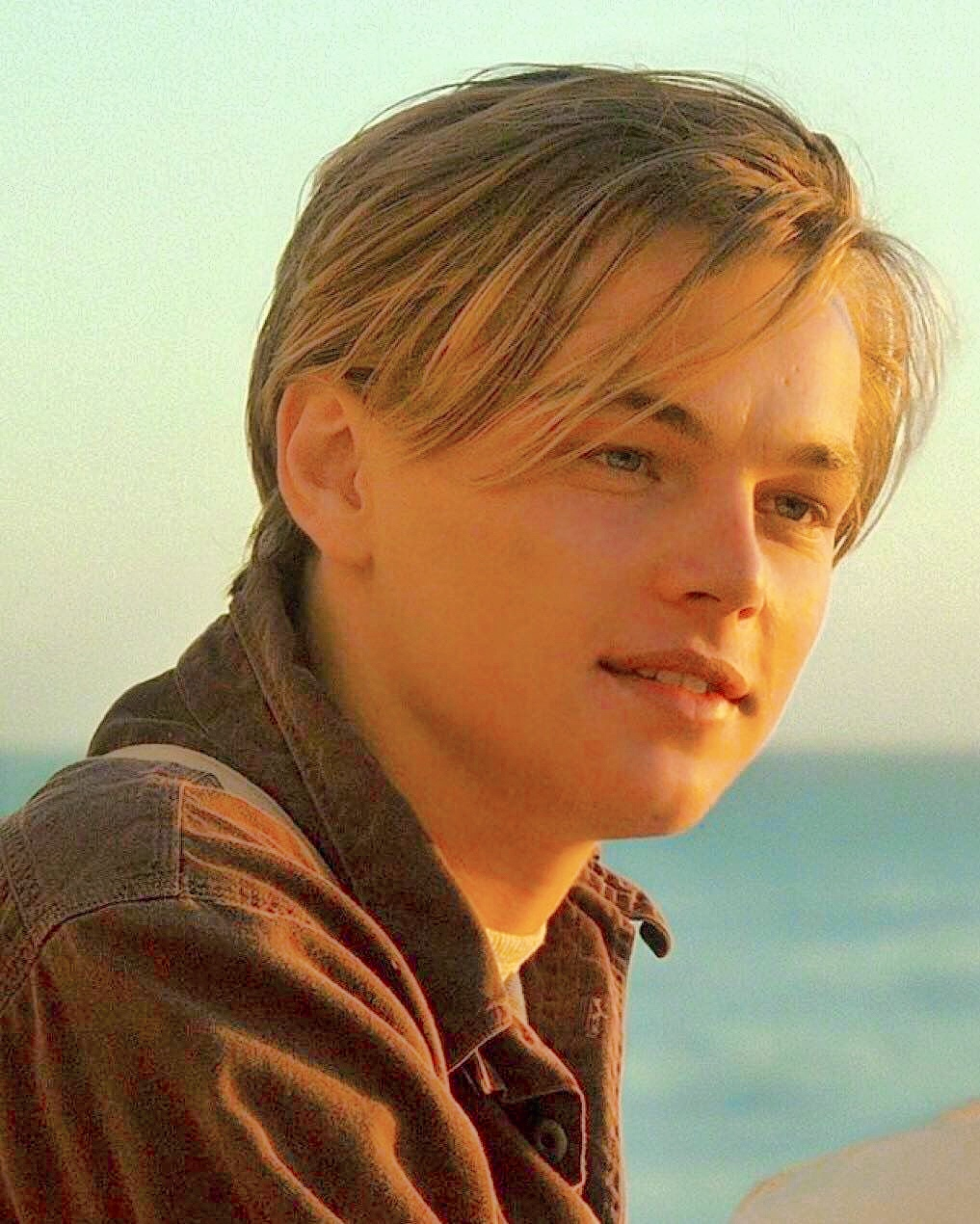 Jack Dawson | Titanic 1997 Movie Wikia | Fandom