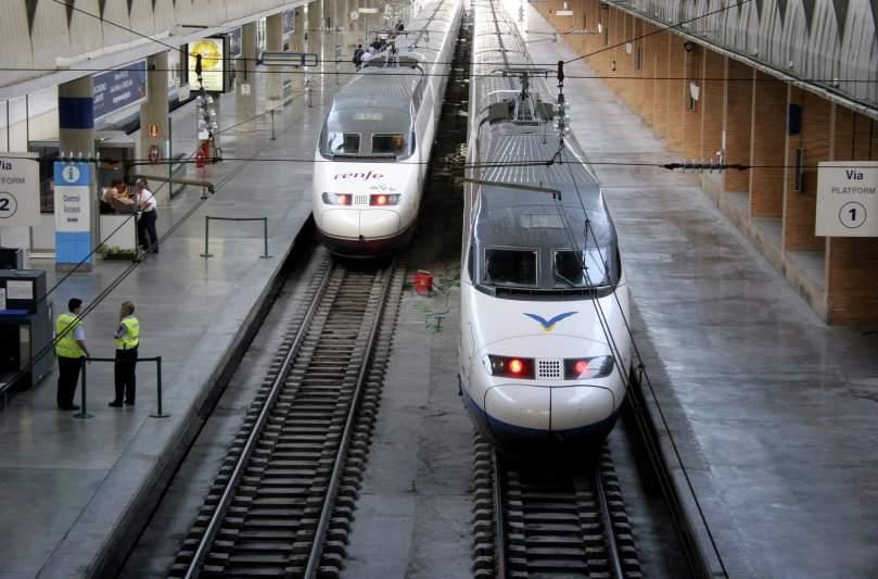 erasmus-cordova-treni