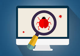 Why Is Software Testing and QA important for any Business