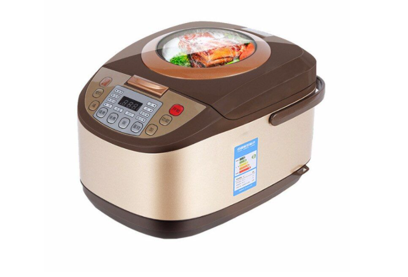 Smart Rice Cooker top 10 philippines rice cooker