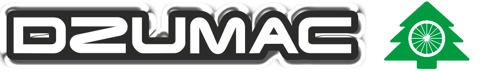 logo+sapin V2.png