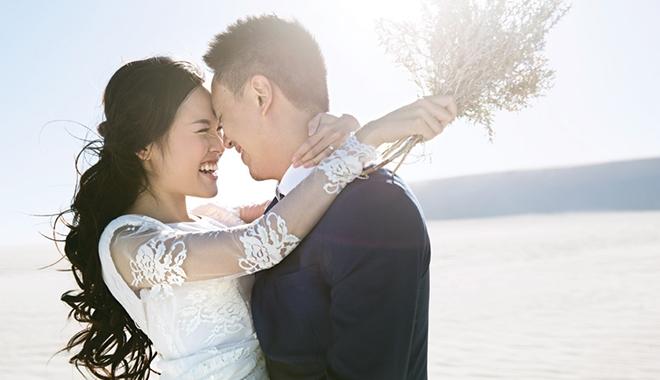 Mẹo cách xem tuổi kim lâu tránh tuổi kết hôn