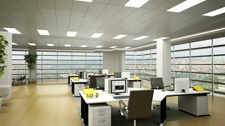 Cao ốc văn phòng Five Star Tower