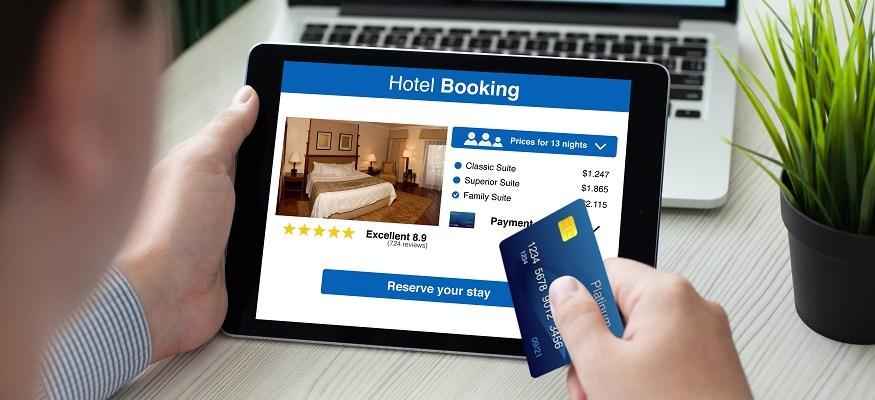 Hướng dẫn chọn khách sạn tại Đà Nẵng