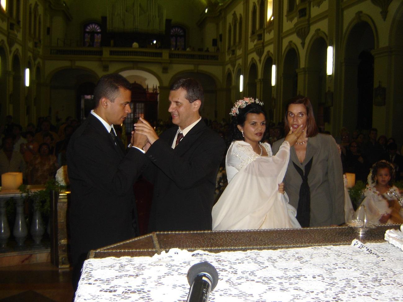 D:Casamento de Carlos Jorge e Claudia Sofia-2005-05-21122-Casamento de Carlos Jorge e Claudia Sofia.jpg