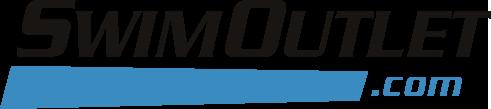 SwimOutlet-Logo.png