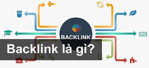 Khi đặt backlink seo websitecần chú ý gì để hiệu quả