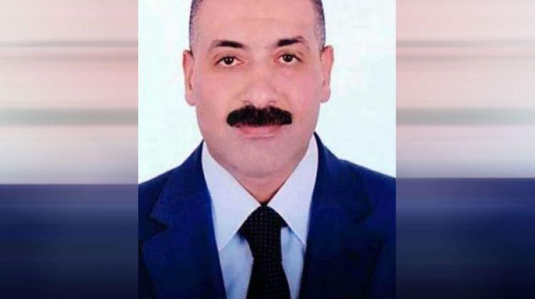 مصر تتصدر المرتبة الأولى فى تصدير الموالح للعام الثالث على التوالي