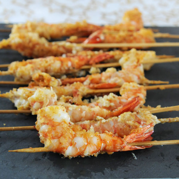 appetizer-Shrimp-recipe-.jpg