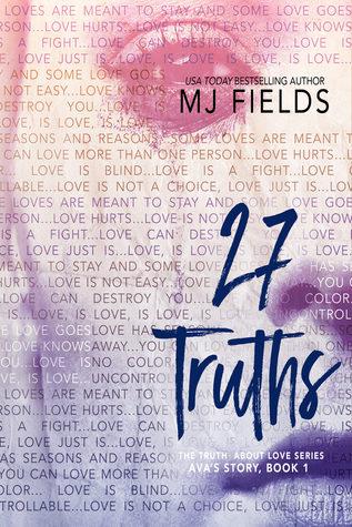 27 Truths.jpg