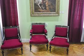 Free picture: seat, interior design, furniture, armchair, indoors, room,  chair, table