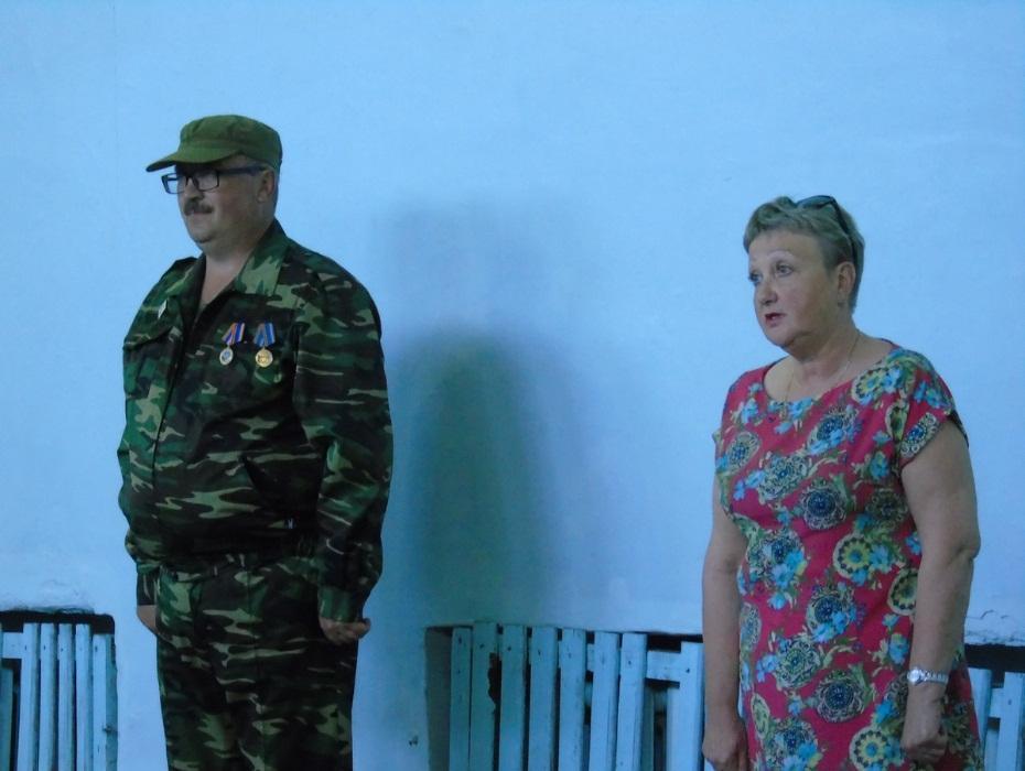 http://ivanovka-dosaaf.ru/images/dsc05638.jpg