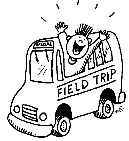 fieldtrp