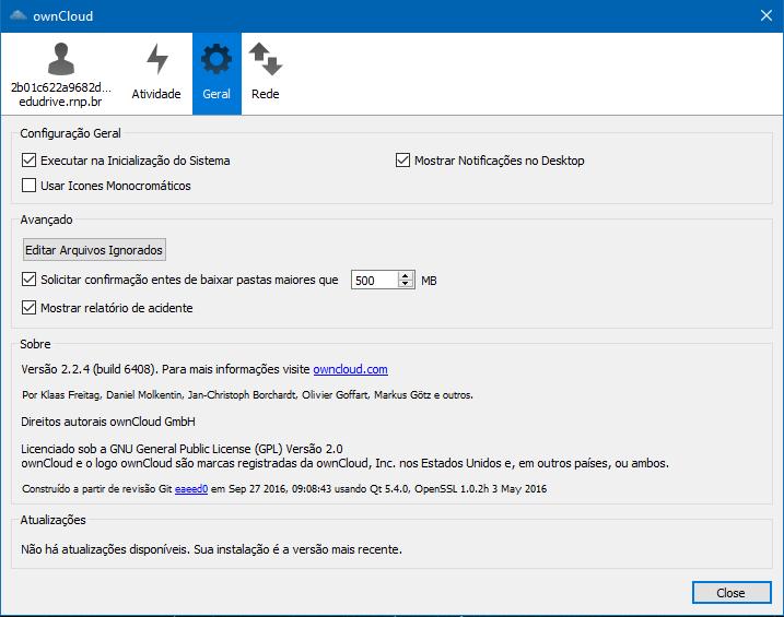 Desktop Client General Settings.PNG