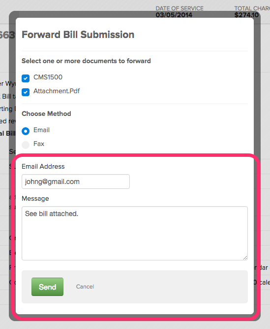 forward bill email.png