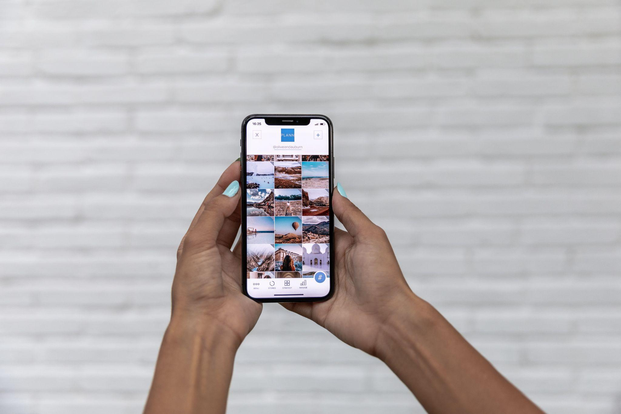Instagram Marketing Tips that Get Real-World Results