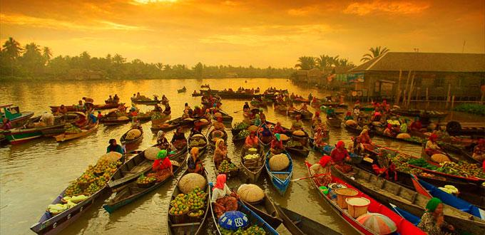 C:\Users\User-PC\Documents\PHOTO FLOATING MARKET BJM.jpg