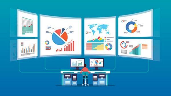 Sử dụng các phương pháp quản lý kho hàng hiện đại sẽ mang lại nhiều lợi ích