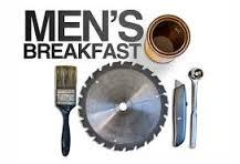 C:\Users\Kyle\Desktop\FREQUENT\email graphics\Mens Breakfast 13 .jpg