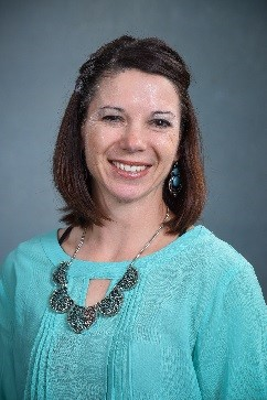 Tamara (Tami) Bowman, Ph.D.