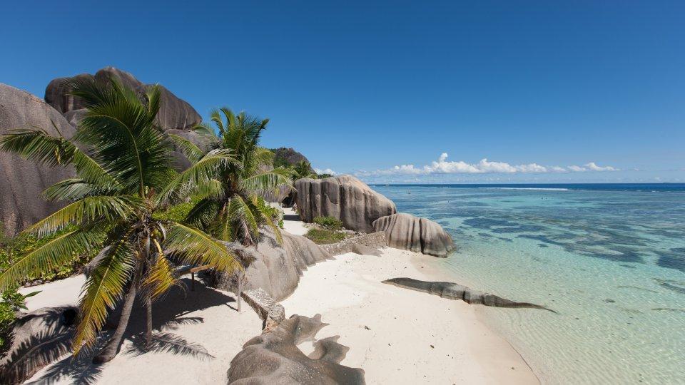 """Résultat de recherche d'images pour """"la digue seychelles"""""""
