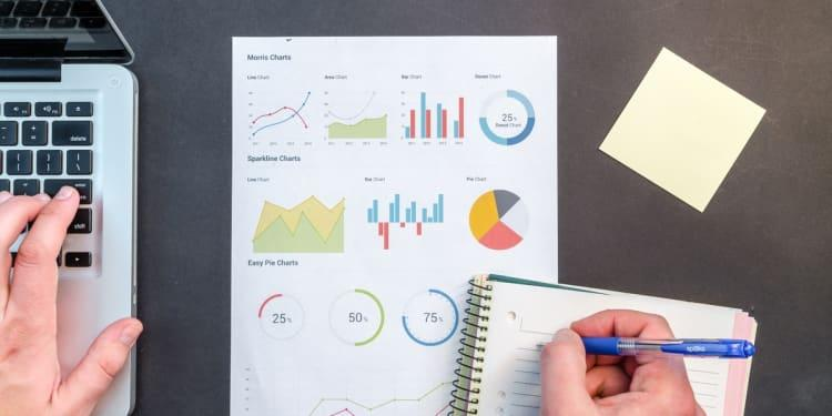 Business Analytics: What It Is & Why It's Important