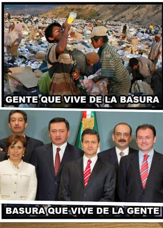 BASURA POLITICA.jpg